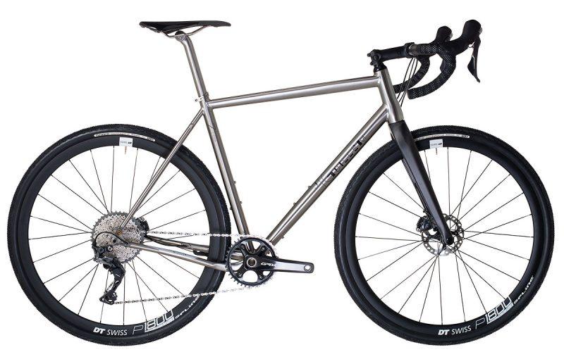 Atalaya-bike-21