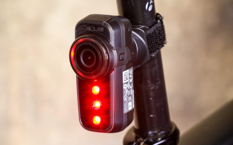 cycliq-fly6-hd-camera-and-rear-light